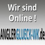 Anglerverein Anglerglueck Wittstock e.V.