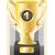 Pokal Gold