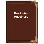 Angel-Lexikon Anglerglück