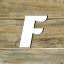 Fachbegriffe mit F