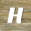 Fachbegriffe mit H