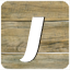 Fachbegriffe mit J