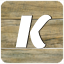 Fachbegriffe mit K