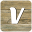 Fachbegriffe mit V