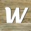Fachbegriffe mit W