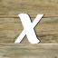 Fachbegriffe mit X