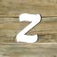 Fachbegriffe mit Z