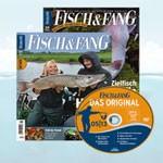 Fisch&Fang 2 Hefte kostenlos
